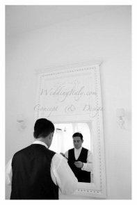luxury villa wedding amalfi coast_001